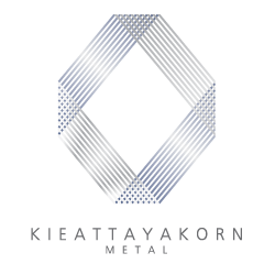 Kieattayakorn Metal Co.,Ltd.