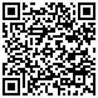 qr-code-catalog-eng