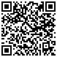qr-code-catalog