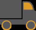 trasport_web